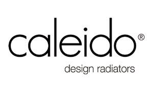 caleido-sanitari-logo