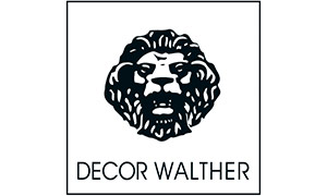 decor-walther