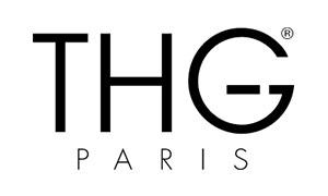 thg-paris-logo